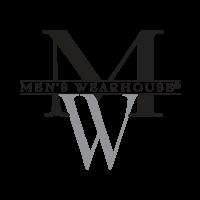 menswarehouse-200×200