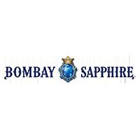 Bombay_Sapphire_logo