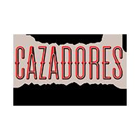 CAZ_LOGO_PRIMARY+-+Alan+Ruesga-Pelayo