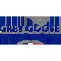 grey-goose-logo-E2058BC30F-seeklogo.com