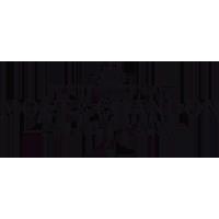 moet-logo